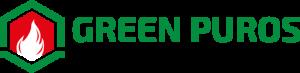 Estufas de pellets Green Puros