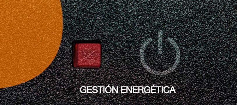 Calor Erbi, servicio de gestión energética