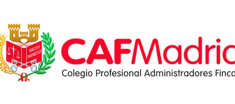 Calor Erbi estará presente en el encuentro del CAF de Madrid
