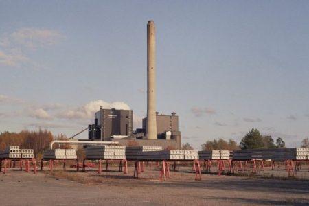 central-biomasa3