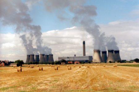 central-biomasa4
