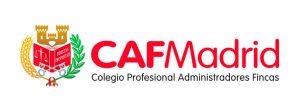 Colegio Profesional Administradores de Fincas de Madrid