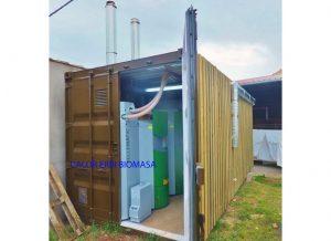 Biomasa geriátricos