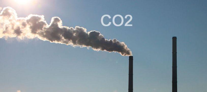 Objetivo: acabar con las emisiones de CO2