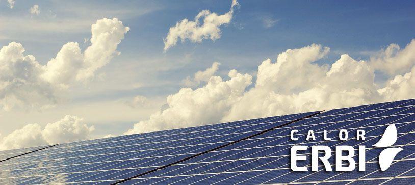 ¿Qué países cumplen con su compromiso de energías renovables?